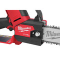Milwaukee 2527-21 M12 FUEL HATCHET Brushless Lithium-Ion 6 in. Cordless Pruning Saw Kit (4 Ah) image number 10