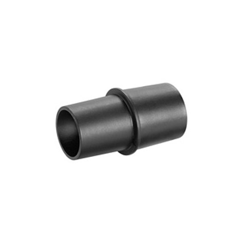 Bosch VAC002 1-1/4 in. and 1-1/2 in. Airsweep Vacuum Hose Adapter