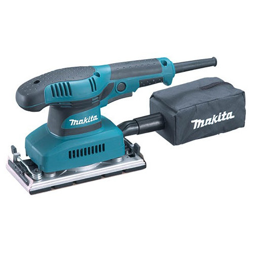 Makita BO3710 1/3 Sheet Finishing Sander