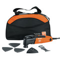 Fein 72295362090 MultiTalent Start Q Oscillating Multi-Tool