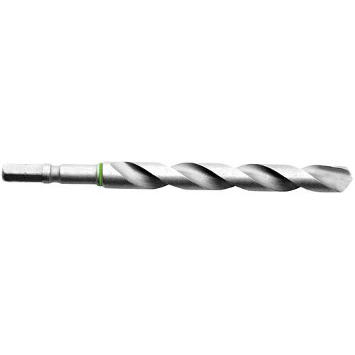 Festool 769111 3-Piece Centrotec 4mm Masonry Drill Bit Set