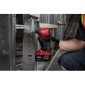 Milwaukee 2857-20 M18 FUEL 1/4 in. Hex Impact Driver with ONE-KEY (Tool Only) image number 2