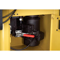 Powermatic PM2700 230V 1-Phase 5-Horsepower Shaper image number 5