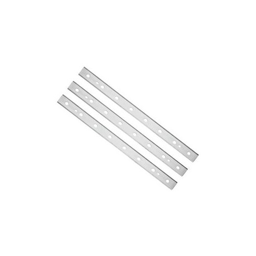JET 707411 10 in. Jointer/Planer Blades (2-Pack)