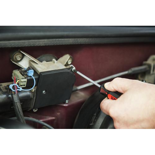 HYUNDAI Genuine OEM Kia 1.8L Fuel Pressure Damper 0K2A5-20180A Hyundai Kia