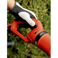 Black & Decker HH2455 24 in. Hedge Trimmer with Rotating Handle image number 14