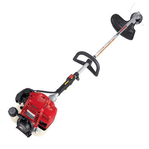 Honda HHT35SLTA 35.8cc Gas 17 in. Straight Shaft String Trimmer/Edger image number 0