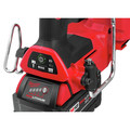 Milwaukee 2744-20 M18 FUEL 21-Degree Cordless Framing Nailer (Tool Only) image number 8
