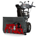 Briggs & Stratton 1696619 250cc 27 in. Dual Stage Medium-Duty Gas Snow Thrower with Electric Start image number 5