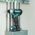 Makita CT232RX 12V max CXT 2.0 Ah Lithium-Ion 2-Piece Combo Kit image number 14