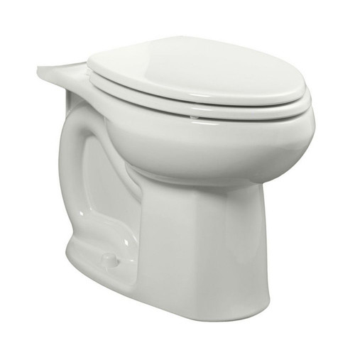 American Standard 3251C.101.020 Colony Toilet Bowl (White)