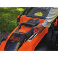 Factory Reconditioned Black & Decker CM2040R 40V MAX Lithium-Ion 20 in. 3-in-1 Lawn Mower image number 8