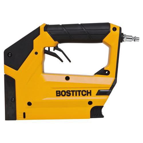 Bostitch BTFP71875 Heavy-Duty 3/8 in. Crown Stapler