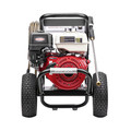 Simpson 60869 PowerShot 4000 PSI 3.5 GPM Professional Gas Pressure Washer with AAA Triplex Pump (CARB) image number 2