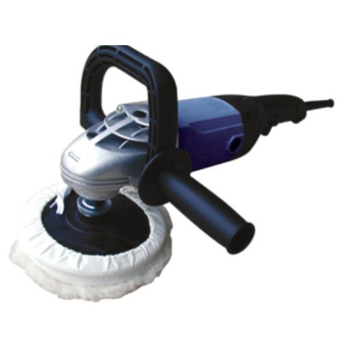ATD 10511 7 in. Polisher