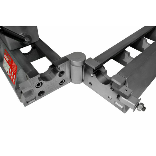 NOVA 9007 Swing Away Attachment Accessory for the DVR XP and 1624 Lathes