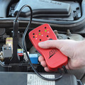 ATD 5614 Relay Circuit Tester image number 1