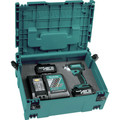 Makita 197211-7 Interlocking Modular Tool Case (Medium) image number 1