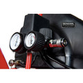 General International AC1220 1.5 HP 20 Gallon Oil-Free Portable Air Compressor image number 3
