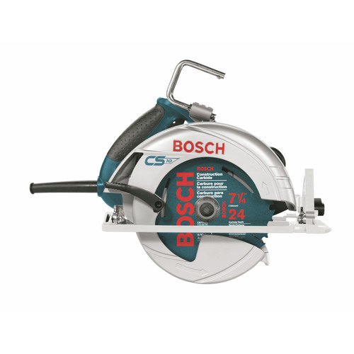 Bosch CS10 7-1/4 in. Circular Saw image number 0