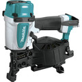 Factory Reconditioned Makita AN454-R 1-3/4 in. Coil Roofing Nailer image number 1