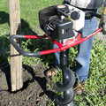 Southland SEA438 43cc 2 Cycle One Man Earth Auger Kit image number 10