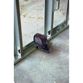 Bosch GPL3 3-Point Self-Leveling Alignment Laser image number 2