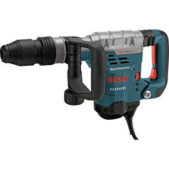 Factory Reconditioned Bosch 11321EVS-RT 13 Amp SDS-max Demolition Hammer image number 0