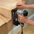 Factory Reconditioned Porter-Cable PCFP12234R 3-Tool Finish Nailer and Brad Nailer Combo Kit image number 5