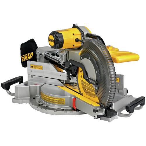 Factory Reconditioned Dewalt Dws780r 12