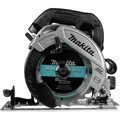 Makita XSH05ZB 18V LXT Lithium-Ion Sub-Compact Brushless 6-1/2 in. Circular Saw, AWS Capable (Tool Only) image number 2