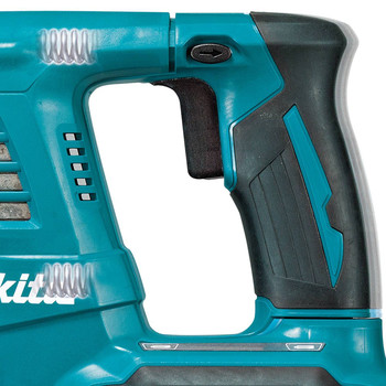 Makita XRH05PT 18V X2 (36V) LXT Cordless Lithium-Ion 1 in. Rotary Hammer Kit image number 8