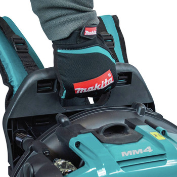Makita EB5300WH 52.5 cc MM4 Stroke Engine Hip Throttle Backpack Blower image number 2