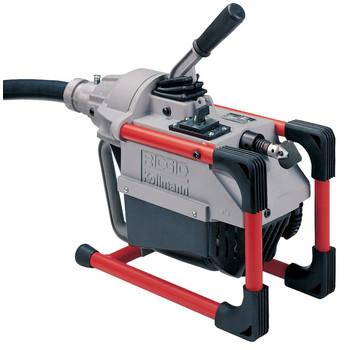Free Ridgid C10 Cables & Decoupler