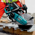 Makita EK7651H MM4 14 in. 76cc 4-Stroke Power Cutter image number 3