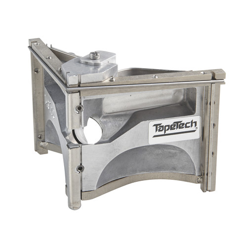 TapeTech 45TT 3 in. Corner Finisher