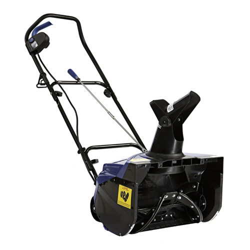 Factory Reconditioned Snow Joe SJ620-RM Ultra Series 13.5 Amp 18 in. Electric Snow Thrower