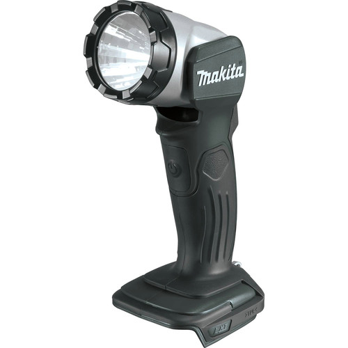Makita DML802B 18V LXT Lithium-Ion Cordless LED Flashlight (Tool Only) image number 0