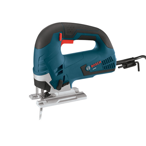 Bosch JS365 6.5 Amp 120V Top-Handle Jigsaw Kit