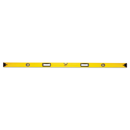 Stanley 43-572 FATMAX 72 in. Hand Level