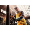 Factory Reconditioned Ridgid ZRR86041B 18V Brushless Angle Grinder (Tool Only) image number 2