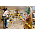 Dewalt DW716 12 in. Double Bevel Compound Miter Saw image number 14