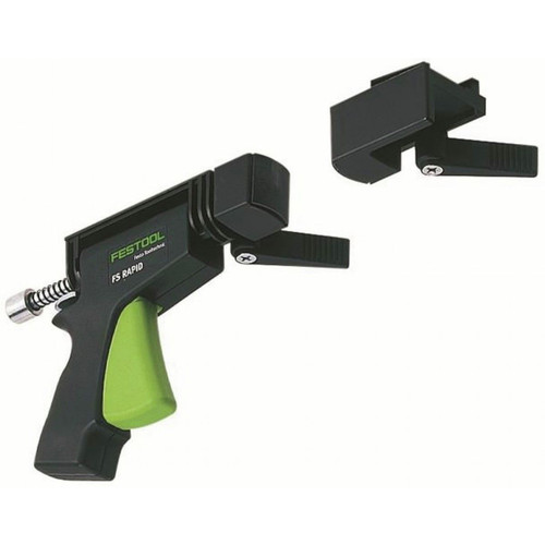 Festool 489790 FS-Rapid Clamp