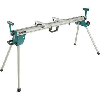 Makita WST07 Folding Miter Saw Stand