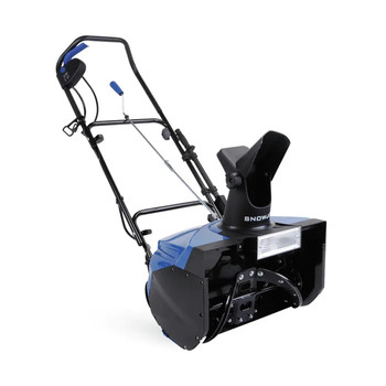Snow Joe SJ623E Ultra Series 15.0 Amp 18 in. Electric Snow Thrower with Light image number 0
