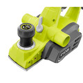 Factory Reconditioned Ryobi ZRHPL52K 6 Amp 3-1/4 in. Hand Planer (Green) image number 1
