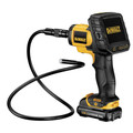 DeWALT Inspection Cameras