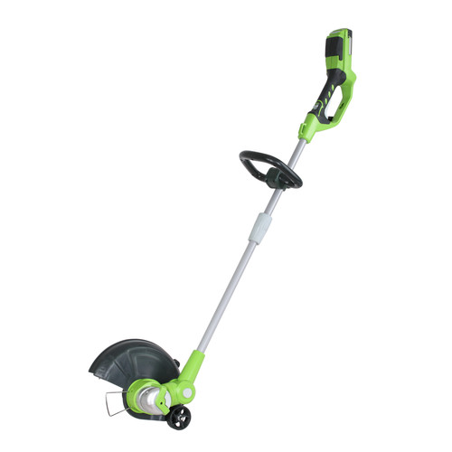 Greenworks 21342 G 24 24V Cordless Lithium-Ion String Trimmer