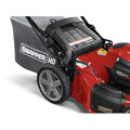 Snapper 1687966 48V Max 20 in. Electric Lawn Mower Kit (5 Ah) image number 9