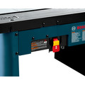 Bosch RA1181 Benchtop Router Table image number 2